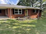 2781 Airport Rd - Photo 3