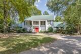 620 Canale Way - Photo 1