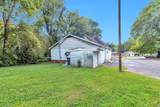 1718 14th Ave - Photo 32