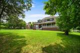 2027 Preakness Pl - Photo 43