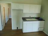 628 2nd Ave - Photo 11