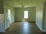 628 2nd Ave - Photo 12