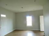 628 2nd Ave - Photo 13