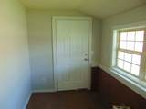 628 2nd Ave - Photo 16