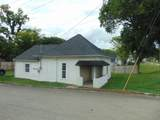 628 2nd Ave - Photo 17