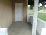 628 2nd Ave - Photo 20