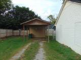 628 2nd Ave - Photo 24