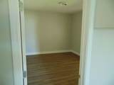 628 2nd Ave - Photo 9
