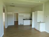 628 2nd Ave - Photo 10