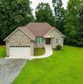 4605 Cole Ridge Rd - Photo 1