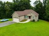 4605 Cole Ridge Rd - Photo 2