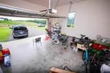 4605 Cole Ridge Rd - Photo 21