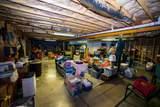 4605 Cole Ridge Rd - Photo 24