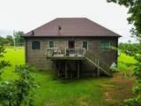 4605 Cole Ridge Rd - Photo 4