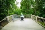 4605 Cole Ridge Rd - Photo 6