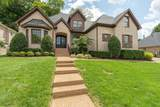 909 Gold Hill Ct - Photo 1