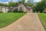 909 Gold Hill Ct - Photo 2