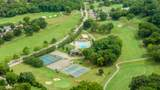 909 Gold Hill Ct - Photo 43