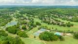 909 Gold Hill Ct - Photo 46