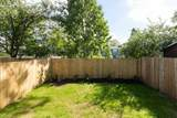 1622A Cahal Ave - Photo 34