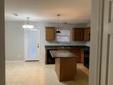 1741 Red Jacket Dr - Photo 4