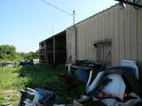 126 Gregory Mill Rd - Photo 22