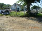 126 Gregory Mill Rd - Photo 31