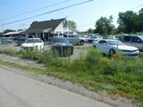 126 Gregory Mill Rd - Photo 35