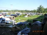 126 Gregory Mill Rd - Photo 40