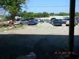 126 Gregory Mill Rd - Photo 41
