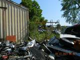 126 Gregory Mill Rd - Photo 9