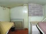 2622 Lakeland Dr - Photo 44