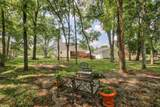 4054 Caney Creek Ln - Photo 26