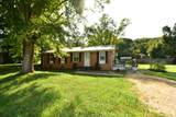 609 Hill View Dr - Photo 2