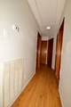 609 Hill View Dr - Photo 13