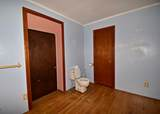 609 Hill View Dr - Photo 19