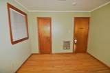 609 Hill View Dr - Photo 20