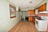 609 Hill View Dr - Photo 3