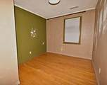 609 Hill View Dr - Photo 22