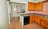 609 Hill View Dr - Photo 4
