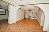609 Hill View Dr - Photo 8