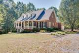 2346 Wolfe Rd - Photo 4