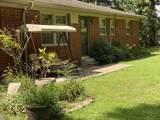 1452 Bakerville Rd - Photo 5