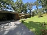 1452 Bakerville Rd - Photo 6