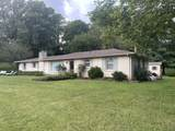 425 Hollydale Dr - Photo 1