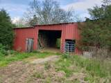 430 Williams Hollow Ln. - Photo 15