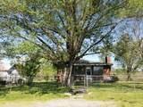 430 Williams Hollow Ln. - Photo 3