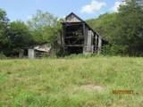 430 Williams Hollow Ln. - Photo 30
