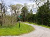 430 Williams Hollow Ln. - Photo 5