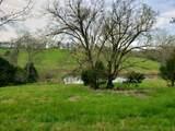 430 Williams Hollow Ln. - Photo 6